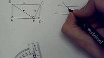 3237a (Matematik 5000 2c)