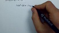 1130c (Matematik 5000 3bc Komvux)