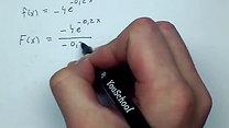 3306d (Matematik 5000 3c)