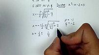 1195b (Matematik 5000 3bc Komvux)