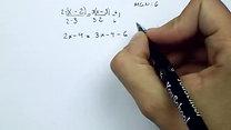 1251a (Matematik 5000 3c)