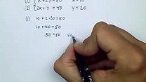 1306b (Matematik 5000 2c)