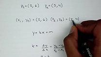 10b Diagnos 1 (Matematik 5000 3c)