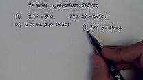 1370 (Matematik 5000 2c)