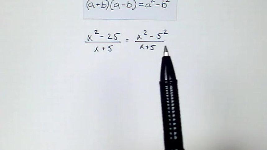 Matematik 5000 3c, sida 31