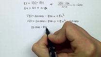 2118b (Matematik 5000 3bc Komvux)