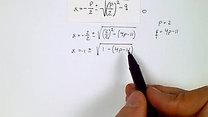 2236b (Matematik 5000 2c)