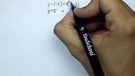 1127c (Matematik 5000 2c)