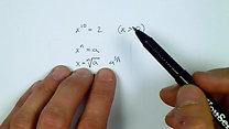 6d (Blandade Övningar Kap 2, Matematik 5000 2c)