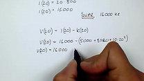 1119b (Matematik 5000 3b)