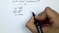 1352 (Matematik 5000 3c)