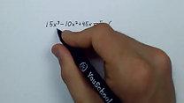 1129d (Matematik 5000 3b)