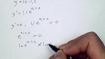 3284b (Matematik 5000 3c)