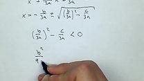 3126a (Matematik 5000 3bc Komvux)