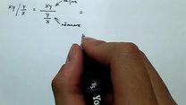 1276a (Matematik 5000 3c)