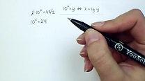 2440a (Matematik 5000 2c)