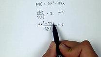 1224a (Matematik 5000 3c)