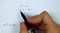6b (Blandade Övningar Kap 2, Matematik 5000 2c)