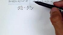 1226b (Matematik 5000 3c)