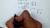 1185c (Matematik 5000 3bc Komvux)