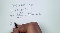 3325 (Matematik 5000 3c)