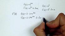 2447c (Matematik 5000 3c)