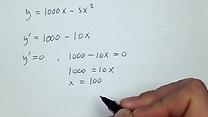 3203a (Matematik 5000 3c)