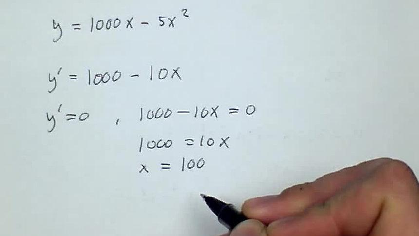 Matematik 5000 3c, sida 149
