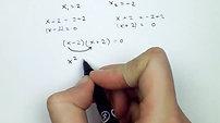 2206a (Matematik 5000 2c)