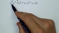1106c (Matematik 5000 3b)