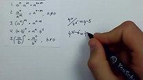 1146c (Matematik 5000 3b)
