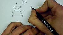 5 (Diagnos 3, Matematik 5000 2c)