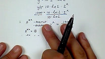 2470 (Matematik 5000 3c)