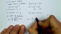 2228c (Matematik 5000 2c)