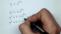 3257a (Matematik 5000 3c)