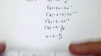 2337 (Matematik 5000 3c)