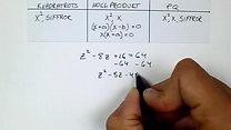 1162c (Matematik 5000 3c)