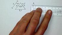 3204a (Matematik 5000 2c)