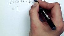 3413a (Matematik 5000 3c)