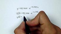 2458a 2 (Matematik 5000 3c)