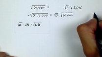 1168b (Matematik 5000 3b)