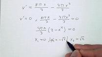 3287e (Matematik 5000 3c)