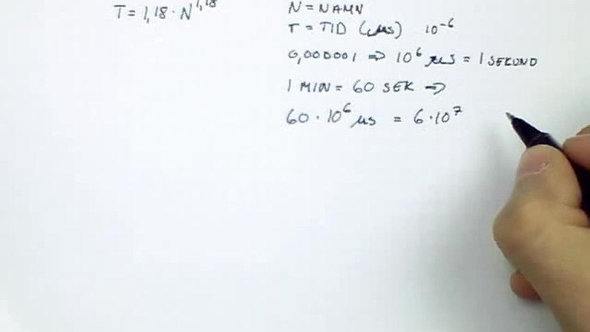 Matematik 5000 3c, sida 53