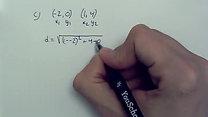 3302c (Matematik 5000 2c)