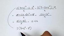 1232b (Matematik 5000 3c)