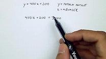 1263 (Matematik 5000 2c)