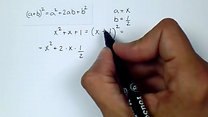 1133 (Matematik 5000 3bc Komvux)