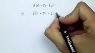 1141a (Matematik 5000 2c)