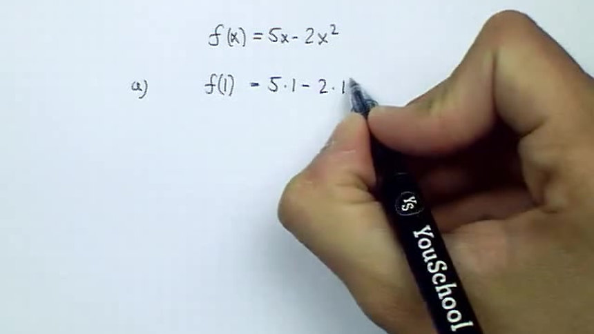Matematik 5000 2c, sida 17