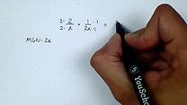 1247c (Matematik 5000 3c)